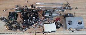 Used Faucets Curtis Gas Coffee Urn Parts Lot Used Faucets Gauge Glass Pump