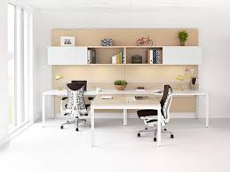 Diy Desk Designs 25 Creative Diy Computer Desk Plans You Can Build Today