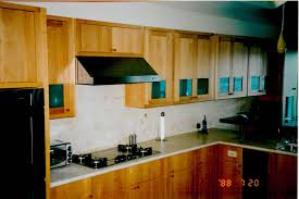 Made To Order Kitchen Cabinets by French Pear Wood Cabinets Wood Furniture Cabinetry And Tables
