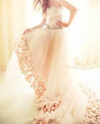 wedding flower dresses 92 images about vestidos on we it see more about dress