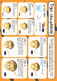 Flag Making Activity Activity Sheets Lonely Planet Kids