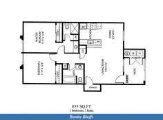 San Diego 2 Bedroom Apartments by Naval Complex San Diego U2013 Paradise Gardens Neighborhood 2 Bedroom