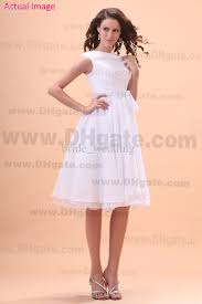 confirmation dresses for teenagers white confirmation dresses for juniors dress ty