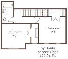 the ivy floor plans ivy house old world classics