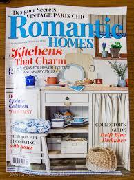romantic homes decorating free tori spelling home decorating tori