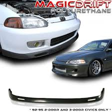 Backyard Special Eg Eg Bys Lip Body Kits Ebay