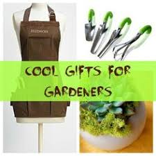 Gardener Gift Ideas 15 Of The Best Gifts For Gardeners Gift Plants And Gardens