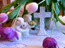 296 best easter christian family traditions images on