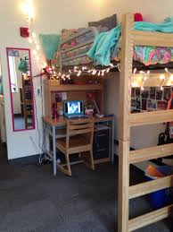 bgsu dorm college dorm room ideas pinterest dorm college