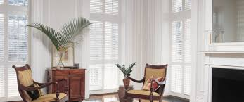 cane bay window fashions summerville sc blinds shutters curtains