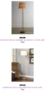 Quatrefoil Table Lamp The 25 Best Moroccan Floor Lamp Ideas On Pinterest Moroccan