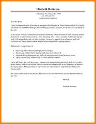 estate manager cover letter exclusive ideas real estate cover