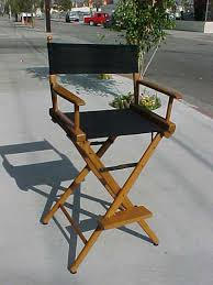 Chairs And Table Rentals Movie Film Tv Rentals U2013tables Chairs And Mat Rentals At Anytime