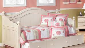 bed comforter sets for teenage girls daybed daybed mattress full size with storage full size frame