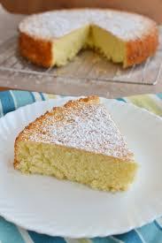 light olive oil pasta sauce simple lemon olive oil cake she bakes here