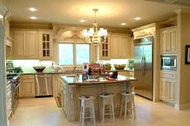 stove in kitchen island kitchen island with stove ventilation within breathingdeeply