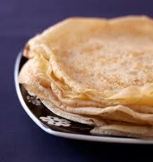 cuisiner des crepes réussir la pâte à crêpes cuire et faire sauter les crêpes ôdélices