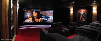 screen excellence home cinema acoustic transparent screens