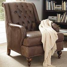 accent arm chairs bassett furniture