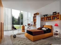 Schlafzimmer Dekoriert Schlafzimmer Dekoration Ideen 015 Haus Design Ideen