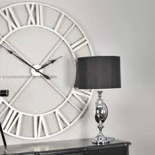 decorating contemporary wall clocks for interior wall decorating