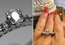 antique u0026 vintage diamond engagement rings lysbeth antiques and