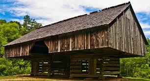 interior entrancing image of cool barn house decoration design