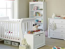 furniture 25 bedroom interior kids room ideas furniture store