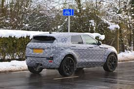champagne range rover land rover defender receives africa edition only 50 cars coming