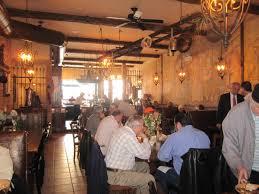 thanksgiving brunch chicago staropolska restaurant chicago top rated best polish food catering