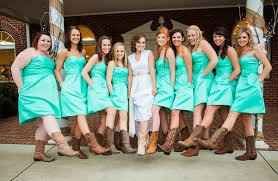 wedding dresses that go with cowboy boots country wedding dresses to wear with cowboy boots of the