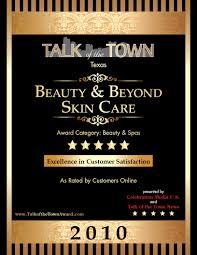 Home Decor And Beyond Houston Tx Half Off At Beauty U0026 Beyond Skin Care Center Beauty U0026 Beyond