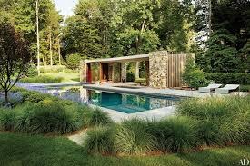 pergola with trellis 25 garden trellises and pergolas perfect for summer relaxation