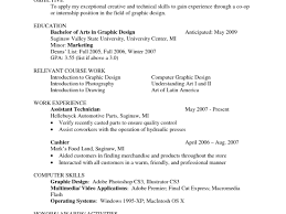 Informatica Resume Sample Technical Manager Multimedia Systems Ap Example Resume For Internship Medical Student Cv Students Resume
