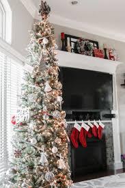 amazon com musical instrument christmas ornament 3