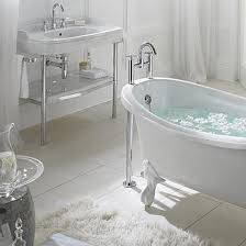 Period Bathrooms Ideas Modern Period Bathroom Modern Queenslander And Bathrooms