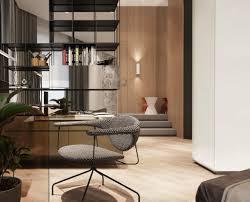 Luxury Home Design Inspiration by Home Designs Penthousebuiltinsbedroom Luxurious U0026 Inspiring