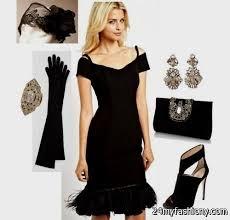 great gatsby inspired prom dresses 2 great gatsby inspired dresses black 2016 2017 b2b fashion