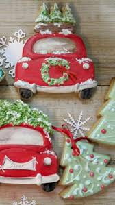 939 best christmas cookies i love images on pinterest cookie