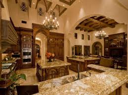 Luxury Kitchen Designers 12 Luxury Kitchen Design That Will Draw Your Attention For Sure