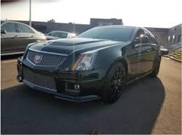 2013 cadillac cts wagon for sale used cadillac cts v wagon for sale search 7 used cts v wagon