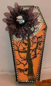 141 best halloween skeletons images on pinterest