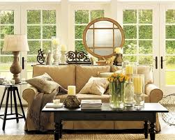 Coffee Tables Ideas decorate coffee table suitable for living