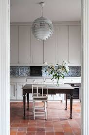 White Kitchen Floor Ideas by 25 Best Terracotta Floor Ideas On Pinterest Terracotta Tile