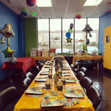kids birthday party locations bergen county kids birthday rockland county