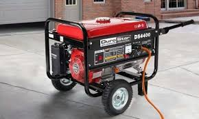 best home generator for the money in 2017