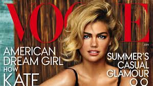 kate uptons hair colour kate upton brings curves to vogue fstoppers