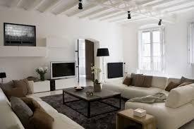 Flat Design Ideas Delectable 70 Apartment Design Men Design Ideas Of Best 25 Men U0027s