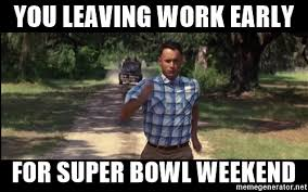 Meme Running - 20 leaving work meme for wearied employees sayingimages com
