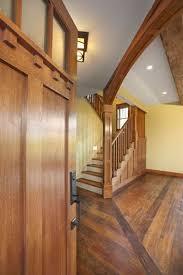 craftsman style flooring 199 best craftsman windows woodwork etc images on pinterest